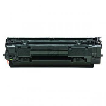 Xerox Toner-Kartusche schwarz (003R99777) ersetzt CB435A / 35A