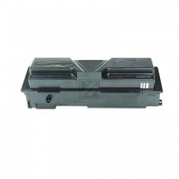 Original Utax 4413010010 Toner Black