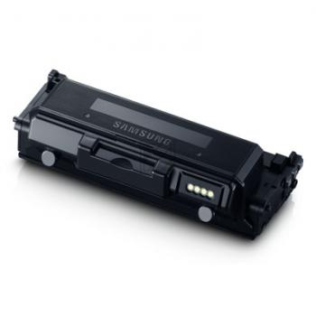 Samsung Toner-Kit schwarz (MLT-D204S, 204)