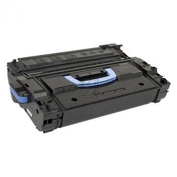 Original HP CF325X / 25X Toner Black