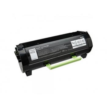 Lexmark Toner-Kit schwarz (24B6035) Qualitätsstufe: B