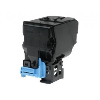 Epson Toner-Kit schwarz (C13S050750, 0750) Qualitätsstufe: A
