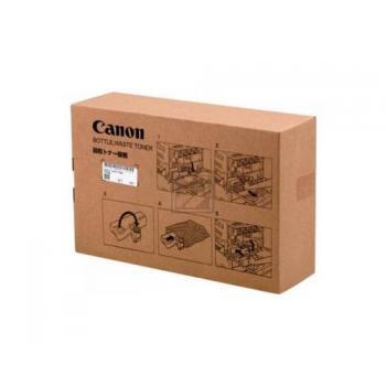 Canon Tonerrestbehälter (FM4-8035, C-EXV37)