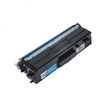 Brother Toner-Kartusche cyan (TN-421C)