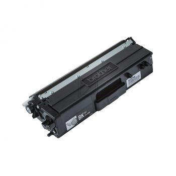 Brother Toner-Kartusche schwarz HC plus (TN-426BK)