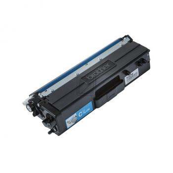Brother Toner-Kartusche cyan HC plus (TN-426C)