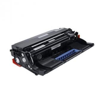 Konica Minolta Fotoleitertrommel schwarz (A63X03W, IU-P17)