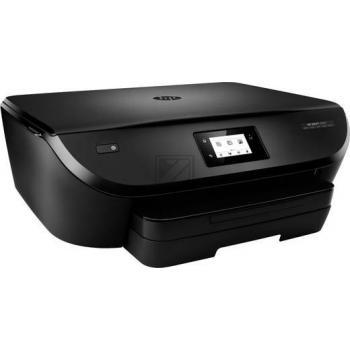 Hewlett Packard Envy 5545 AIO