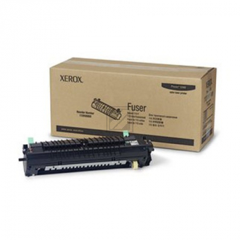 Xerox Fixiereinheit 220 Volt (115R00138)