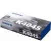 Samsung Toner-Kit Kartonage schwarz (CLT-K404S, K404)