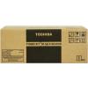 Toshiba TK18 | 6000 Seiten, Toshiba Toner, schwarz