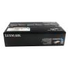 Lexmark Toner-Kartusche cyan High-Capacity (C500H2CG)