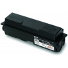 Original Epson C13S050582 Toner Black (Original)