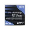 IBM 24R1922   LTO Ultrium 3, Data Tape, 400/800 GB