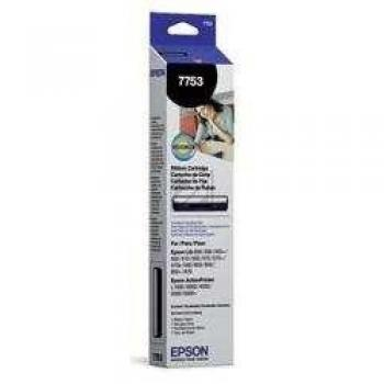 EPSON LQ300/300+/300+II/350 NYLON NEU  C13S015633, Kapazität: 2,5 MI