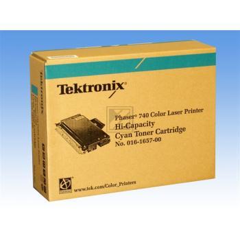 Tektronix 016166500, Tektronix Hauptladegitter