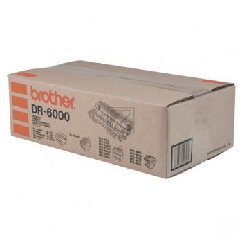 Brother Fotoleitertrommel schwarz (DR-6000)