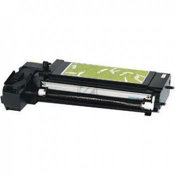 Panasonic Toner-Kit schwarz (DQ-UG15A) Qualitätsstufe: B