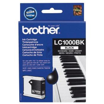 LC1000BK LC-1000