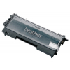 Original Brother TN-2120 Toner Schwarz