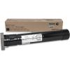 Xerox Toner-Kit schwarz (006R01513)