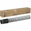 Konica Minolta Toner-Kit schwarz (A9E8130, TN-514K)