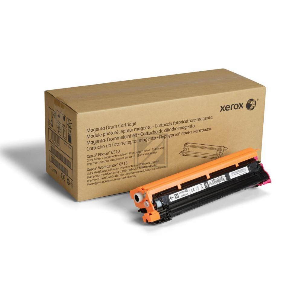 Xerox Fotoleitertrommel magenta (108R01418)