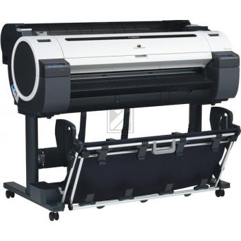 Canon Imageprograf IPF 770