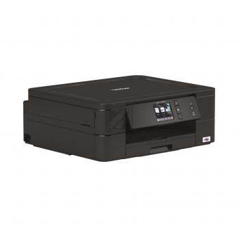 Brother DCP-J 772 DW