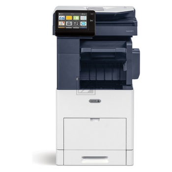 Xerox Versalink B 615 XL