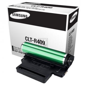 Samsung Fotoleitertrommel schwarz (SU414A, 409)