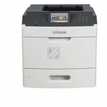 Lexmark M 5163