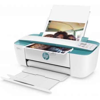 Hewlett Packard Deskjet 3735