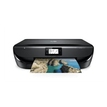 Hewlett Packard Envy 5030