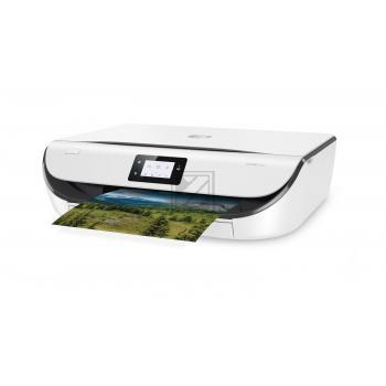Hewlett Packard Envy 5032