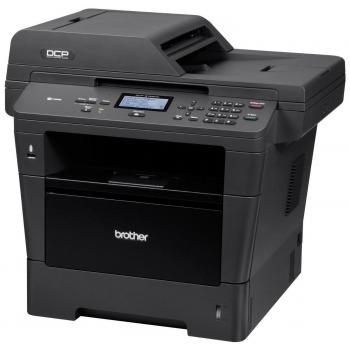 Brother DCP-8155