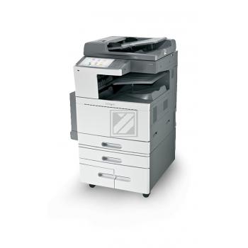 Lexmark XS 950 DE