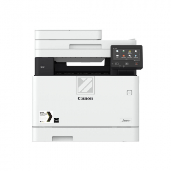 Canon I-Sensys MF-429
