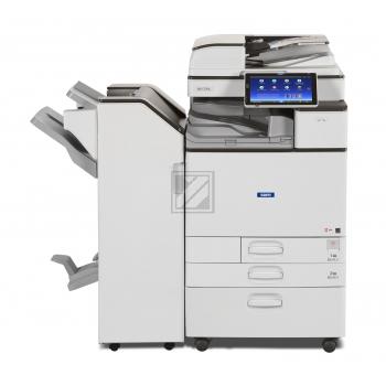 Ricoh MP-C 2504 ASP