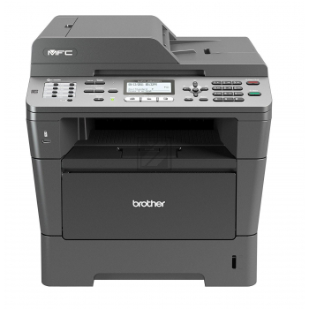 Brother MFC-8520