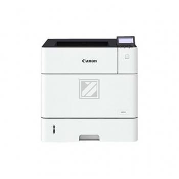 Canon I-Sensys LBP-352 X