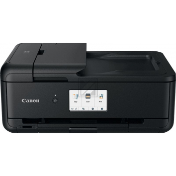 Canon Pixma TS 9550
