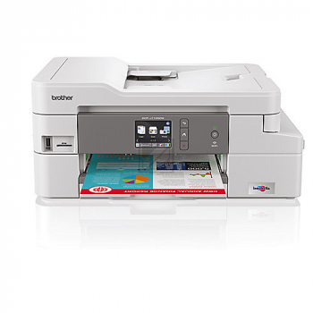 Brother DCP-J 1100 DW