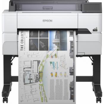 Epson Surecolor SC-T 3400
