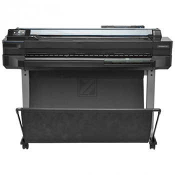 """Hewlett Packard Designjet T 521 (36"""")"""