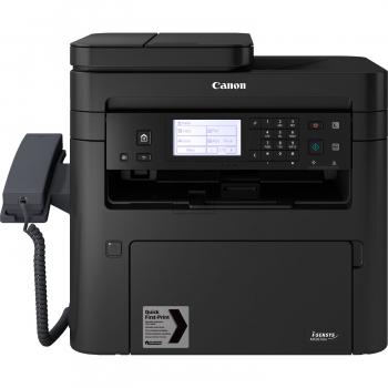 Canon I-Sensys MF 267 DW