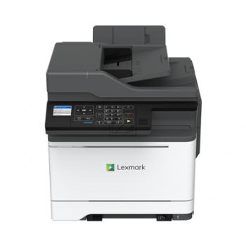 Lexmark MC 2425