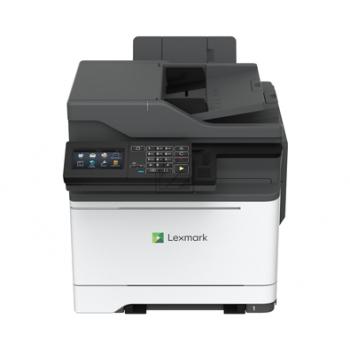 Lexmark MC 2640