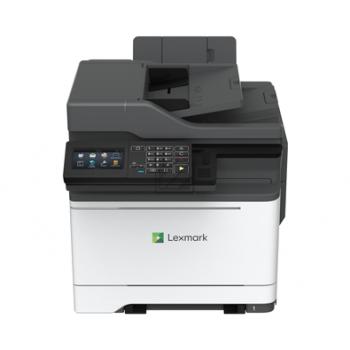 Lexmark MC 2535