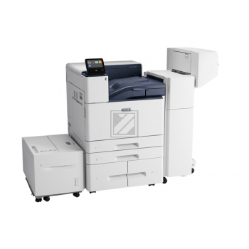 Xerox Versalink C 8000 DT